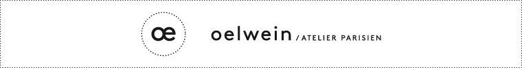 Etsy, Oelwein