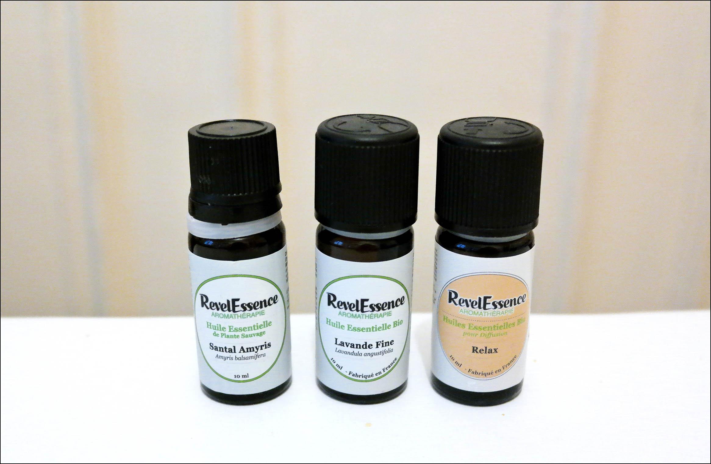 sommeil, aromathérapie, phytothérapie, huiles essentielles
