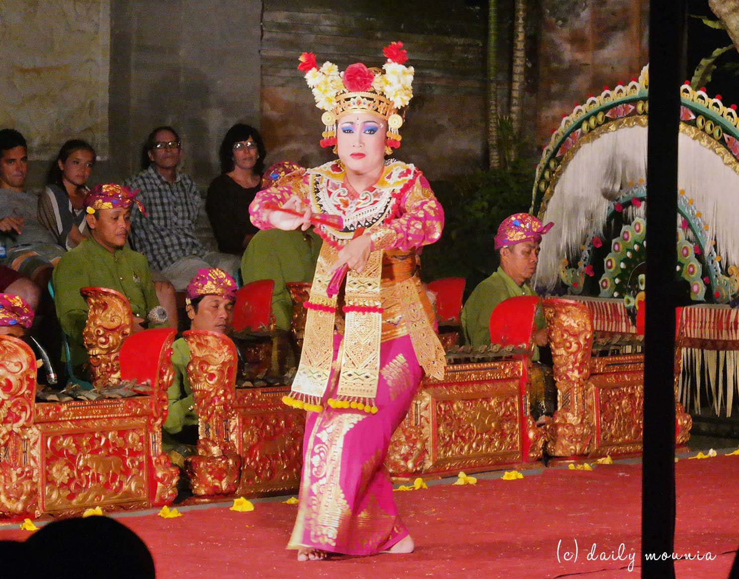 indonésie, bali